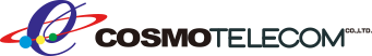 株式会社コスモテレコム